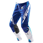 JT Racing Hyper Lite Razor Pants - Navy-White 2014